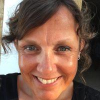 Linette Laursen