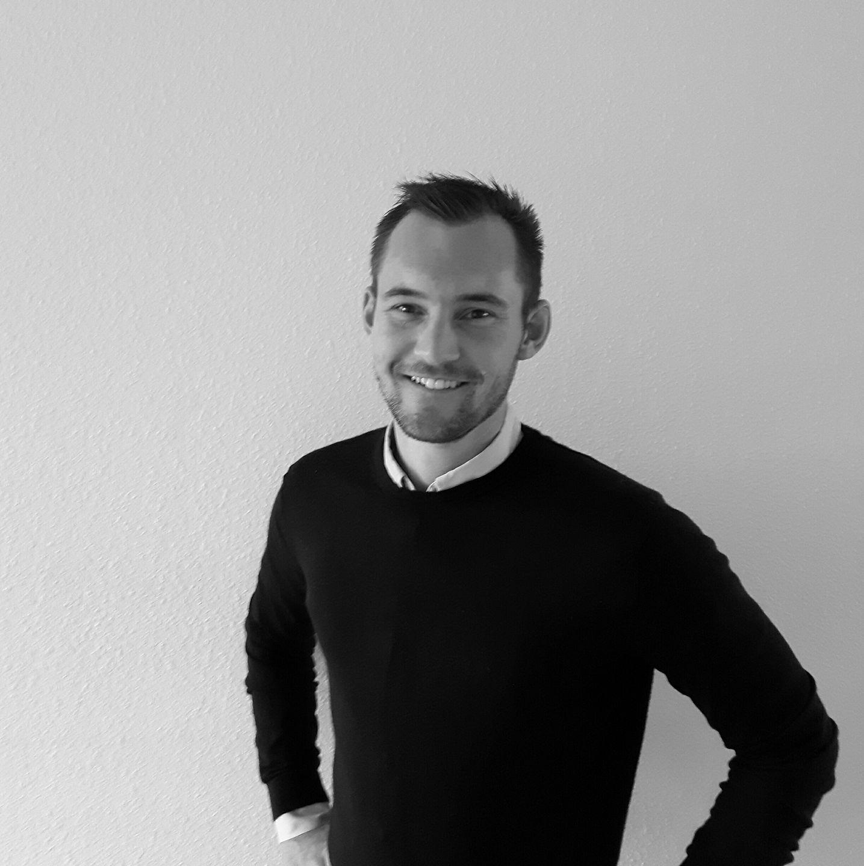 Kasper Christensen