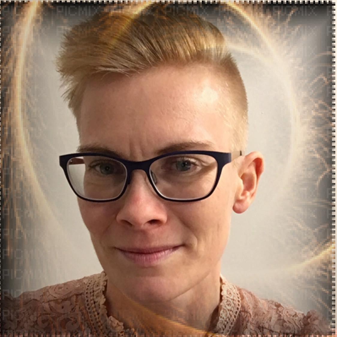 Lise Skærris